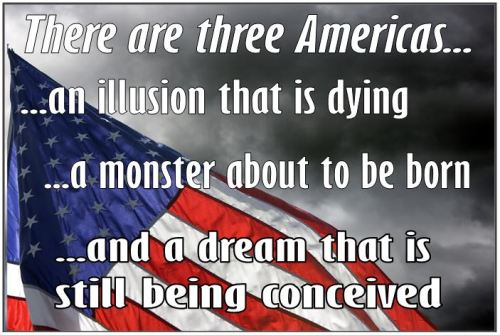 three-americas